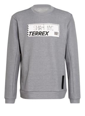 adidas Sweatshirt TERREX CAPSULE
