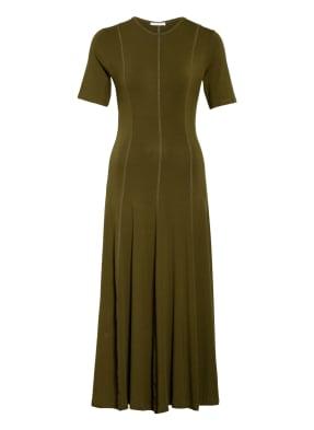NINETY PERCENT Kleid