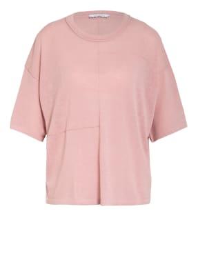 NINETY PERCENT Oversized-Strickshirt