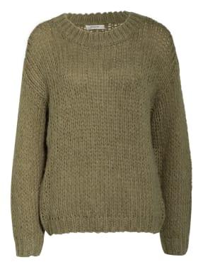 MOSS COPENHAGEN Pullover DALVINE