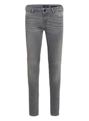 SCOTCH R'BELLE Skinny Jeans LA MILOU