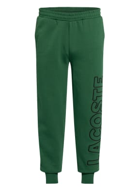 LACOSTE L!VE Sweatpants