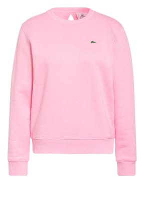 LACOSTE L!VE Sweatshirt