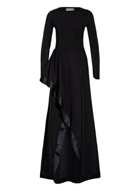 CHIARA BONI La Petite Robe Abendkleid LAYSLA