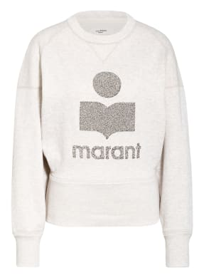 ISABEL MARANT ÉTOILE Sweatshirt TELOYA