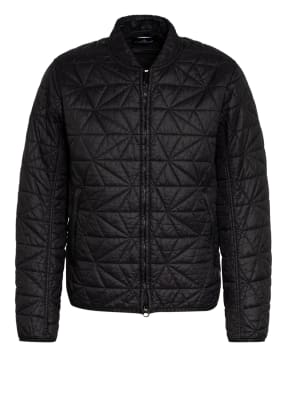 STONE ISLAND SHADOW PROJECT Steppjacke
