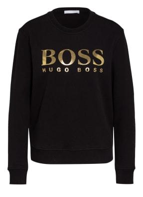 BOSS Sweatshirt ELABOSS