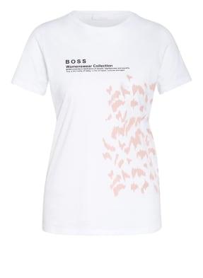 BOSS T-Shirt EROUND