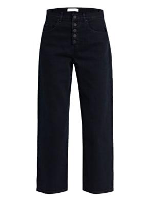 BOSS 7/8-Jeans MODERN BARREL