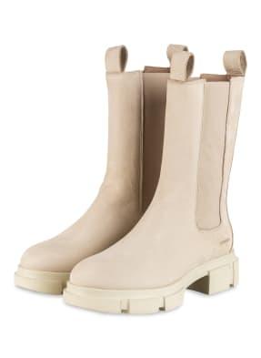 COPENHAGEN Chelsea-Boots