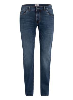 FYNCH-HATTON Jeans DURBAN Modern Fit