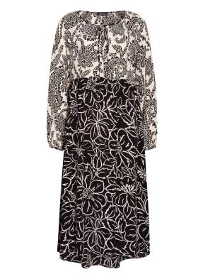 Grace Oversized-Kleid