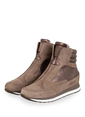 Candice Cooper Hightop-Sneaker CHULA