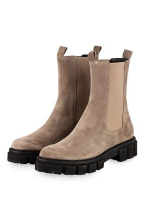 KENNEL & SCHMENGER Chelsea-Boots VIDA