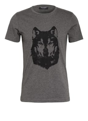 RON DORFF Lounge-Shirt