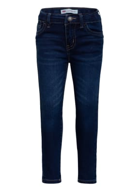 Levi's® Jeans 710 Super Skinny