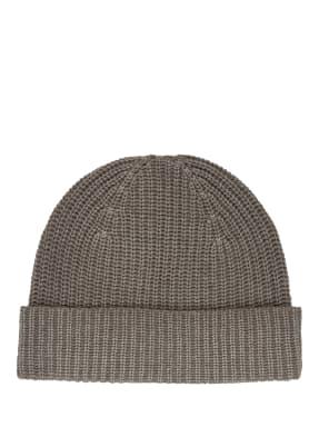 CHAS Mütze mit Cashmere