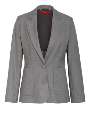 MAX & Co. Blazer MARGRITTE