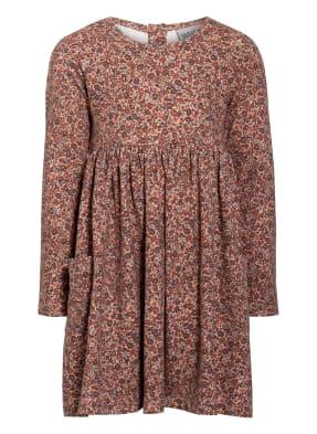 WHEAT Kleid MAGGI