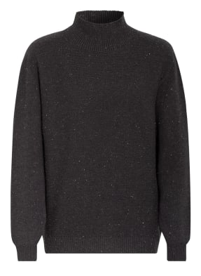 PESERICO Pullover