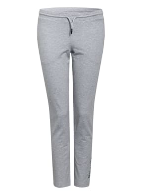 BOGNER Sweatpants FLAVIO