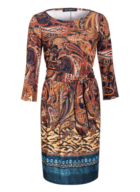 Betty Barclay Kleid mit 3/4-Arm