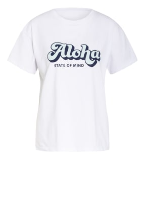Hey Honey T-Shirt ALOHA
