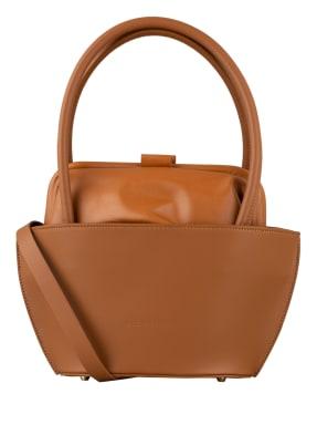 NICO GIANI Handtasche THEA LARGE