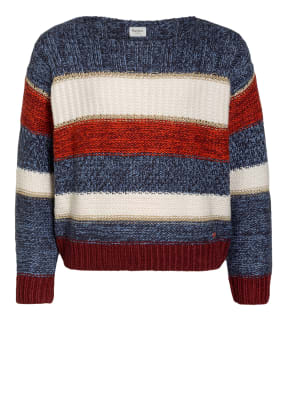 Pepe Jeans Pullover SUE