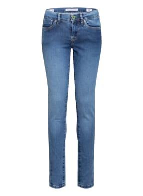 Pepe Jeans Skinny Jeans PIXELETTE