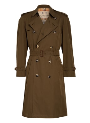 BURBERRY Trenchcoat WESTMINSTER
