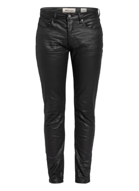 tigha Jeans MORTY Super Slim Fit