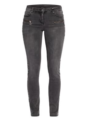 SPORTALM Skinny Jeans