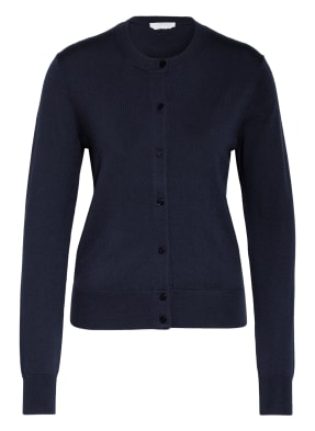 BOSS Strickjacke FADEN