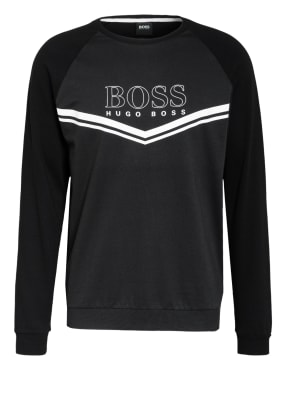 BOSS Lounge-Shirt AUTHENTIC