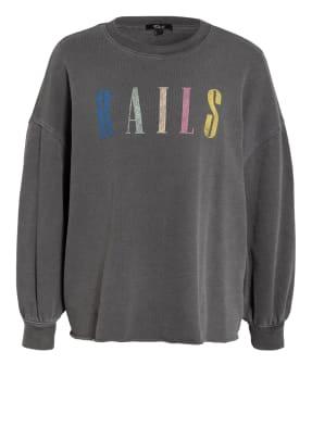Rails Sweatshirt REEEVES