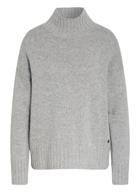 BETTER RICH Pullover BOXY
