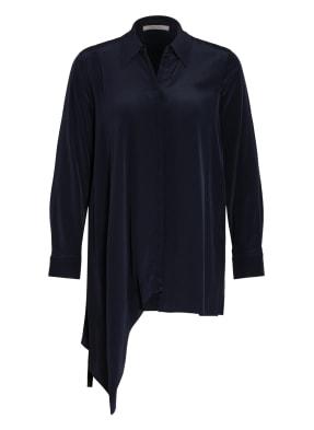 DOROTHEE SCHUMACHER Hemdbluse aus Seide
