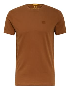 NEW IN TOWN T-Shirt