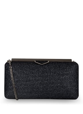 JIMMY CHOO Clutch ELIPSE