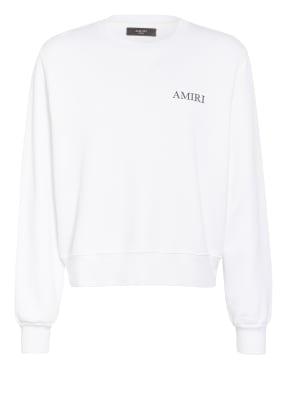 AMIRI Oversized-Sweatshirt