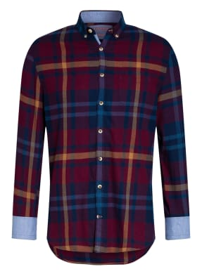 COLOURS & SONS Hemd JEREMY Slim Fit