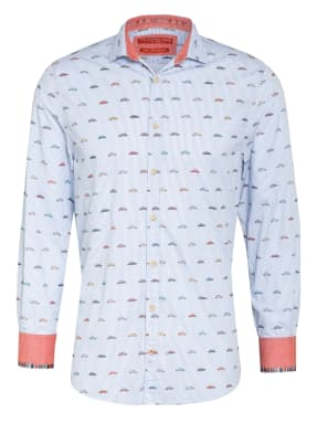 COLOURS & SONS Hemd PATRICK Modern Fit