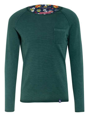 COLOURS & SONS Pullover NOAH