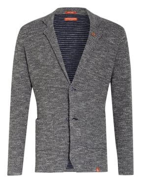 COLOURS & SONS Stricksakko TOM Regular Fit