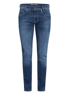 MAC Jeans ARNE PIPE Modern Fit
