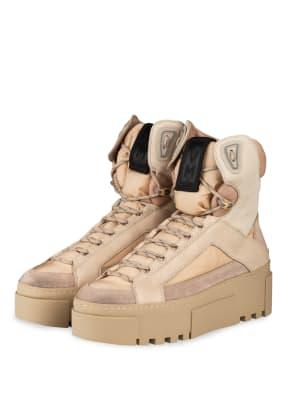 VIC MATIÉ Hightop-Sneaker