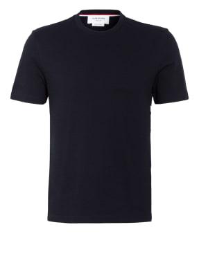 THOM BROWNE. Piqué-Shirt