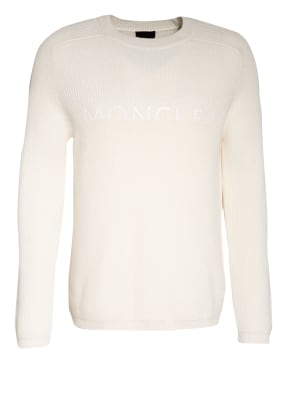 MONCLER Pullover