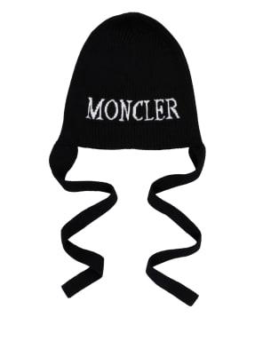 MONCLER enfant Mütze